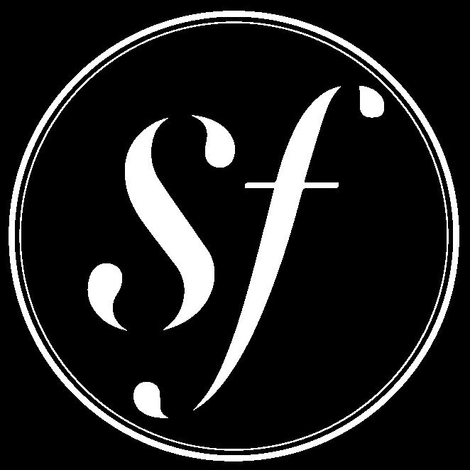 SF - ICON - White - PNG